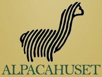 Alpacahuset