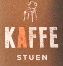 kaffestuen